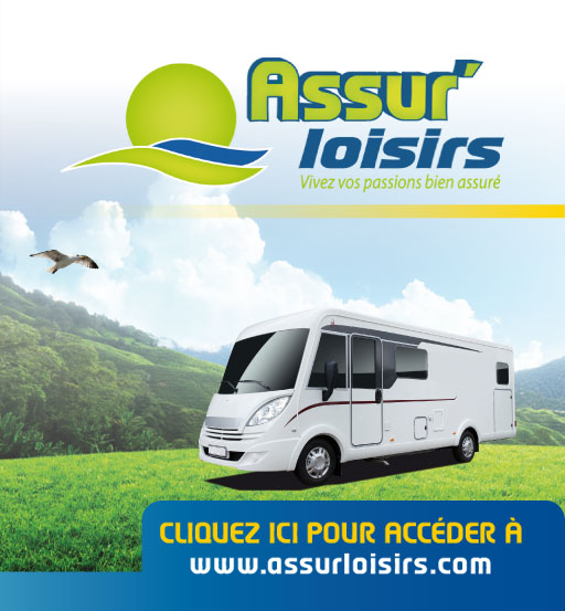 assurances camping car caravaning loisirs toulouse. Black Bedroom Furniture Sets. Home Design Ideas