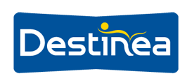 Destinéa camping-car